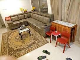 2 bhk for sale in kalyani nagar f residences