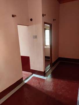 Private House from rent in Mysore spacious 1bhk with all facilities