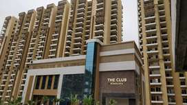 Ready to Move 3 BHK Flats for Sale in Techzone 4, Noida Extension
