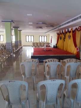 ARR Mahal - Mini Hall for sale
