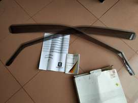 Talang Air Peugeot Window Visor 406 Original TURUN HARGA