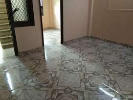 2BHK Ground Floor for Family Just Rs.14.5K