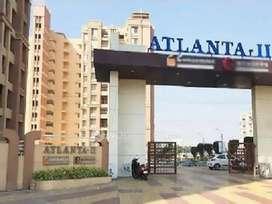 3bhk flat for rent in hinjewadi