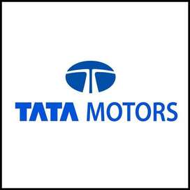 URGENT REQUIRED IN TATA MOTORS LTD FOR OFFICE ASSISTANT APPLY NOW