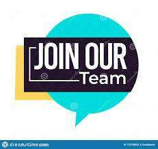 we ar hiring for ground staff