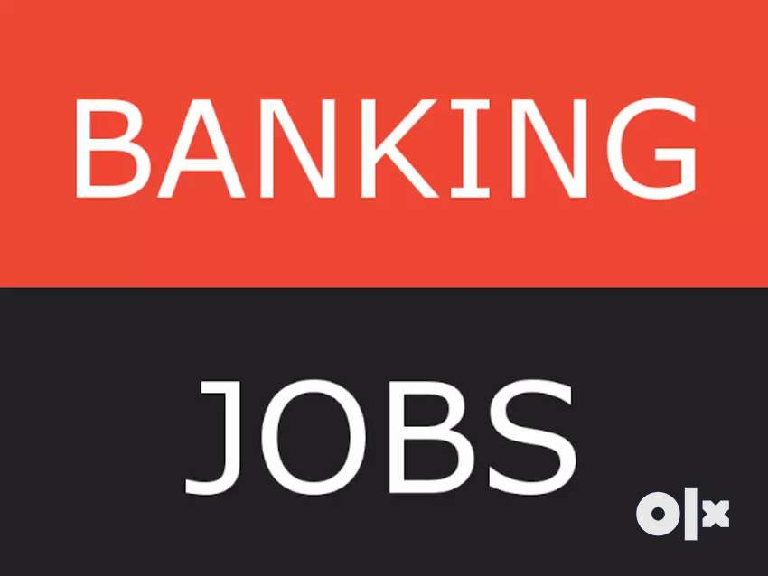 All banks jobs offer for credit card promotion 0