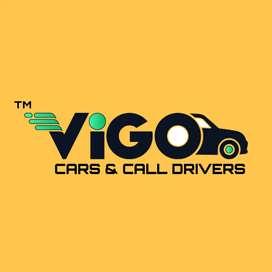 ViGO call drivers