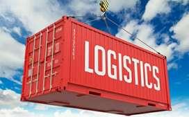 Job Mela in logistics
