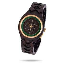 Jam tangan new Matoa singo