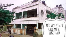 5BHK HOME FOR SALE