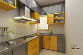 Manufactures kitchen cabinets wardrobes cots