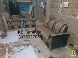 KB Furniture All tips sofas and Furniture Manufacturer and wholesaler