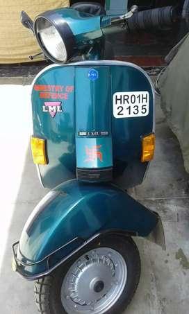 Mahinder motors urgent sale for money