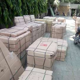 HOUSE SHIFTING | HOUSE MOVERS | RELOCATION | TRANSPORTATION | PACKERS