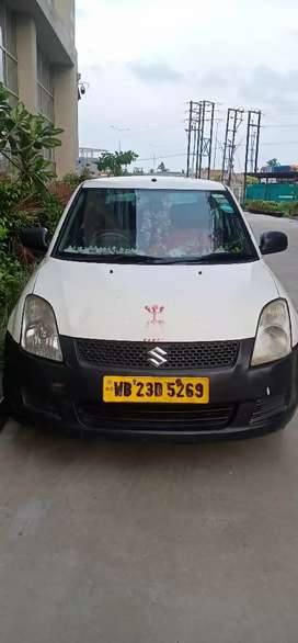 Swift dizer toure 2016 all papers uptodate 155000 driven