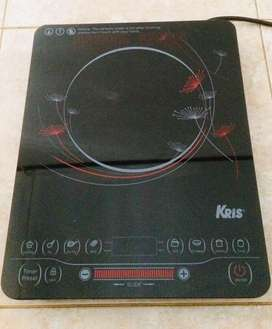 Kris Induction Cooker