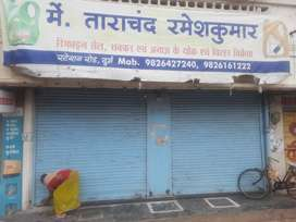 Sell good location for any shop