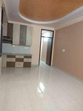 3 bhk flat at mansarovar