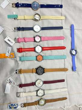 Imported watchies
