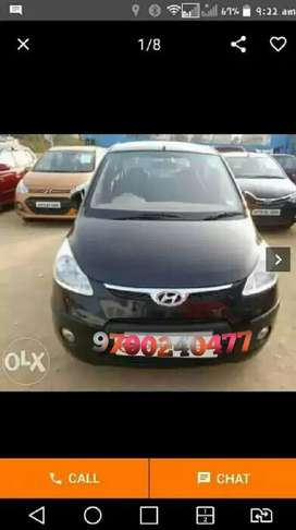 Learn car driving , Teaching for New Learners 24×7- per.1h- Rs200 /-