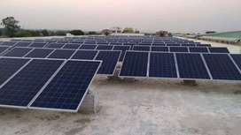 """""""SMART HOME""""""""Smart grid & Off Grid Solar system for your Rooftop"""""""