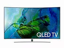 new 50 inch smart Sony panel full HD led tv with  warranty & bill.