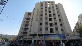 100 Sq ft Shop is available for sale Basera Towers and Shopping Mall