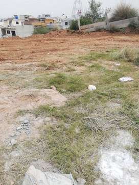 Gulberg Green Islamabad 4th file is available for sale