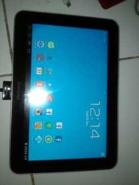 Samsung tab 3 9 inch