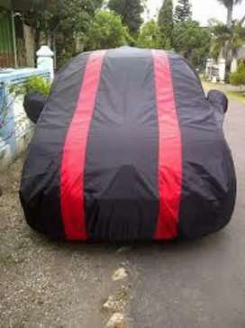 Boducover mantel selimut sarung mobil
