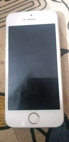 Haryanvi Phone