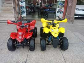 New 2019 model Atv Quad 4 wheel Bikes All Models Available Here
