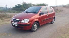 Tata Indica 2004 Diesel Well Maintained
