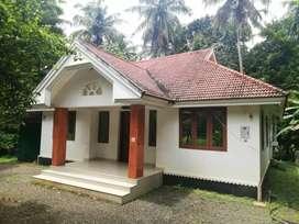 House &land 25cent