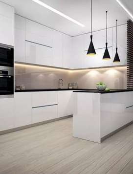 899 per square feet with materials first quality