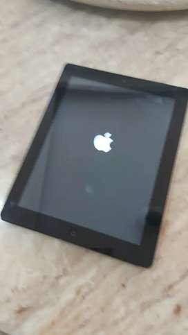 Apple ipad 2 (16 GB)