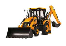 Good Quality JCB operator Needed