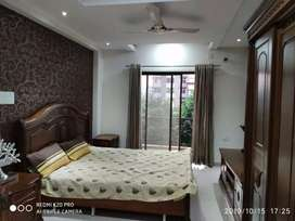 2.5 and 3 bhk flat available in vidhansabha road