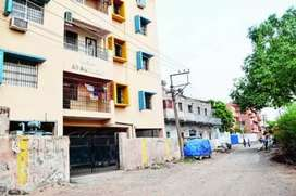 Flat  for sale at good Price 30 lakh
