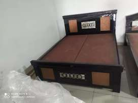 Lakshmi furniture4x6