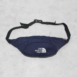 Tas Selempang 005-Waist Bag The North Face