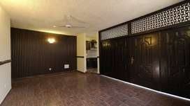 Spacious 2nd Floor Apartment For Sale In Shah Allah Ditta Islamabad