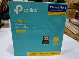 Usb wifi tplink TL_WN725N