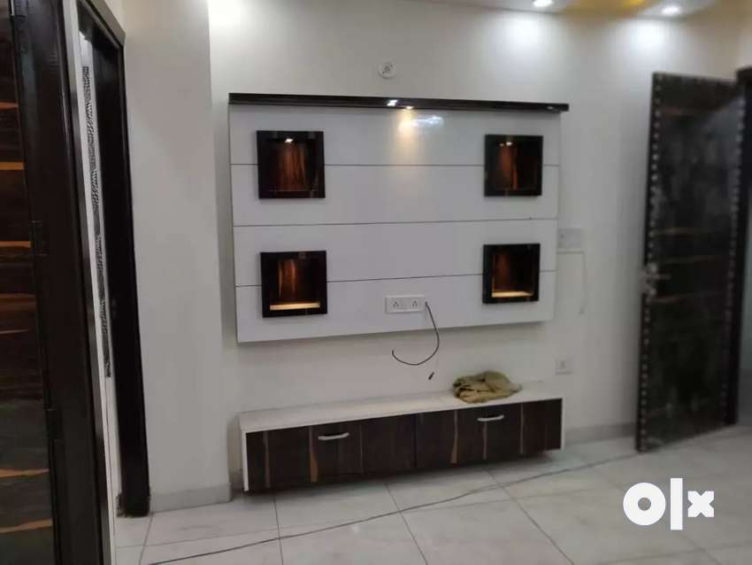3 bhk builder floor ready to move 0