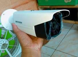Paket  cctv onlineDahua 4 Channel 1080p Paket Cctv 4 Channel Dahua 2mp