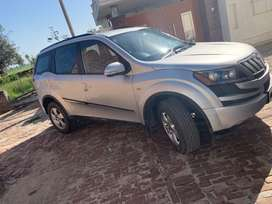 Xuv500w8 for sale