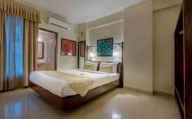 Super luxury Flat 2bhk