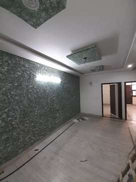 Luxury 3BHK FLAT FOR RENT IN DWARKA MOR