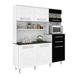 Kitchenset minimalis | kitchenset murah