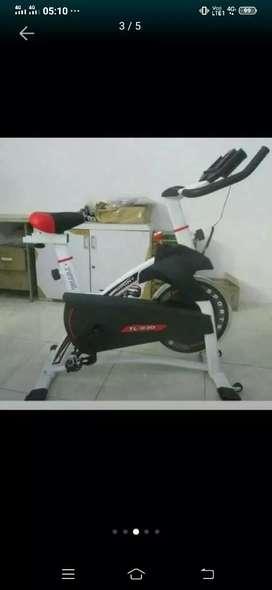 03 purworejo spining bike tl930